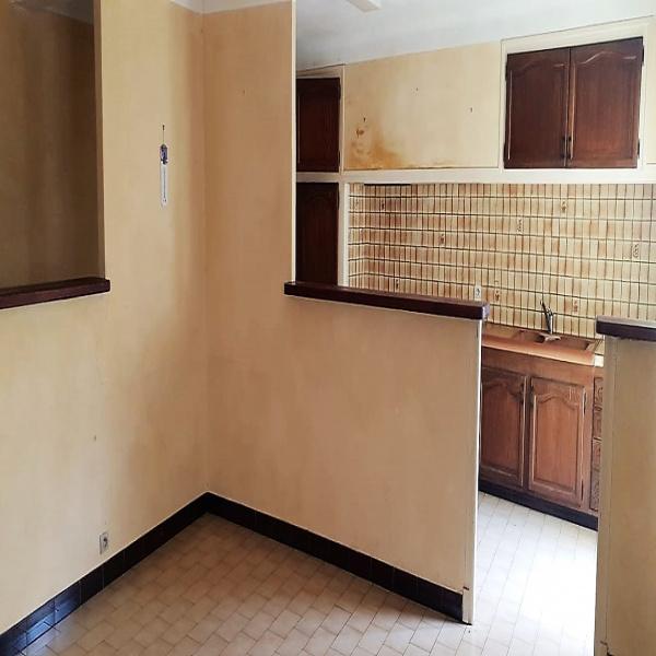 Offres de vente Maison Ille-sur-Têt 66130