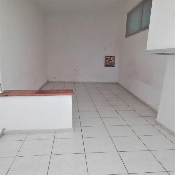 Offres de vente Maison de village Baixas 66390
