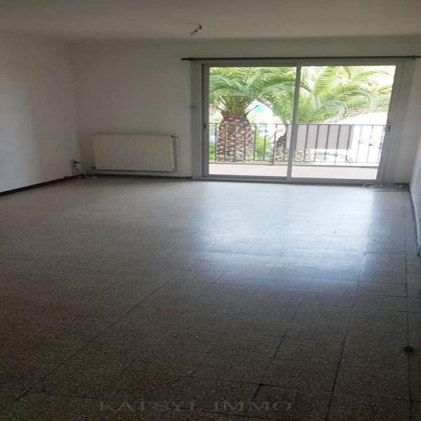 Offres de vente Appartement Collioure 66190